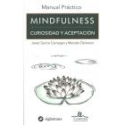 Mindfulness : curiosidad y aceptación