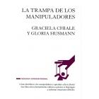 La trampa de los manipuladores