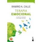 Terapia emocional. La salud de los sentimientos