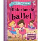 HISTORIAS DE BALLET