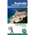 Australia. Costa Este