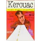 Kerouac para principiantes