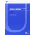 Economia del sector públic: fonaments i polítiques
