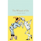 The Wizard Of Oz (Macmillan Collector's Library)