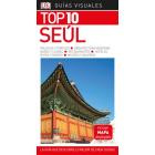 Seúl (Top 10)