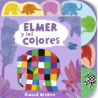 Elmer y los colores
