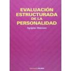 Evaluación estructurada de la personalidad