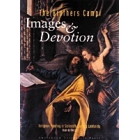 The brothers Campi: Images and devotion (Religious painting in sixteen