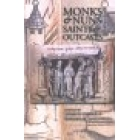 Monks and nuns, saints and outcasts: religion in medieval society (Essays in honor of Lester K.Little)