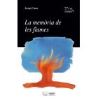 La  memòria de les flames