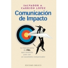 Comunicación de impacto