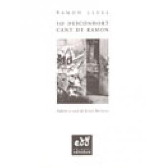 Lo desconhort/Cant de Ramon