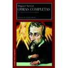 Obras completas, vol. II-1: primeros escritos teológicos (2 vols.)