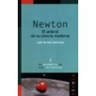 Newton . El umbral de la ciencia moderna . 2ed.