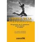Libérese de la fibromialgia