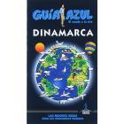 Dinamarca. Guía Azul