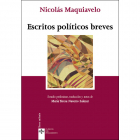 Escritos políticos breves