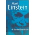 Albert Einstein. Vitae