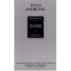 Titus Andrònic