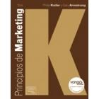 Principios de marketing. 12 ed.
