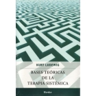 Bases teóricas de la terapia sistémica