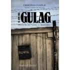 El jefe del Gulag. Memorias de Fyodor Mochulsky