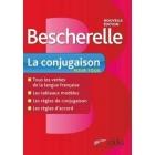 Bescherelle. La conjugaison pour tous (Nouvelle Edition 2012)