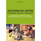Historia de Japón. Economía, política y sociedad