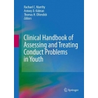 Clinical handbook os assessing ans treating Conduct Problems in Youth