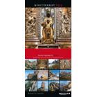 Montserrat 2020 (Calendari sobretaula 14x14 cm)
