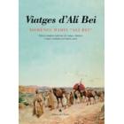 Viatges d'Alí Bei