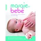 Masaje del bébe