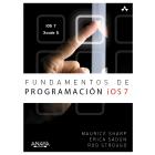 Fundamentos de programación IOS7