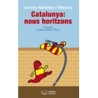 Catalunya: nous horitzons