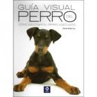 Guía visual del perro