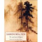 Sabiduría Zen: flor espiritual de Japón