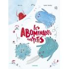 Les abominables mini-yétis (dès 3 ans)