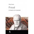 Freud.Un despertar de la humanidad