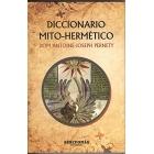 Diccionario mito-hermético