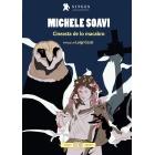Michele Soavi. Cineasta de lo macabro