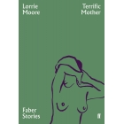 Terrific Mother (Faber Stories)