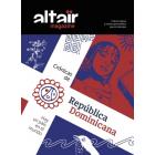 Revista Altaïr #10 República Dominicana
