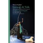 Iniciació als Veda. Edició especial que inclou el CD de l'espectacle «Panikkar, poeta i fangador», de Lídia Pujol