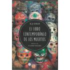El libro contemporáneo de los muertos (Prefacio Claudio Naranjo)