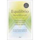 Equilibrio.Manual de usuario