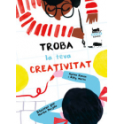 Troba la teva creativitat