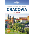 Cracovia (De cerca) Lonely Planet