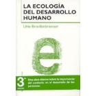 La ecología del desarrollo humano
