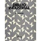Dibujo industrial.