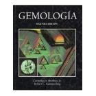 Gemología